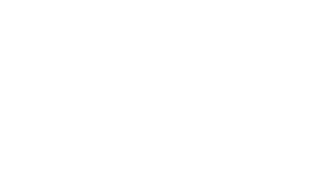 Belle Booze Cocktail Boutique