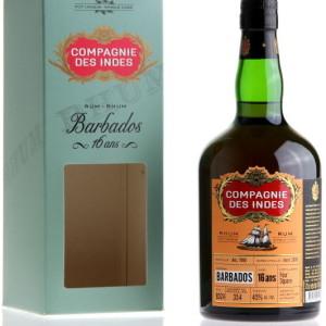 926-compagnie-des-indes-barbados-rum
