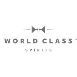 World Class Spirits