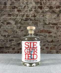 Gin aus Bonn