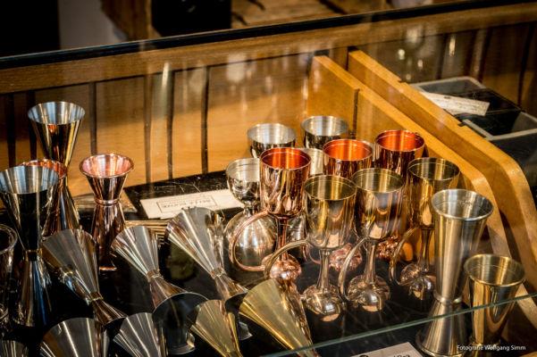 Bar Werkzeug